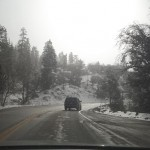 Big Bear Snow 8 image