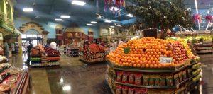 Cardenas Markets image