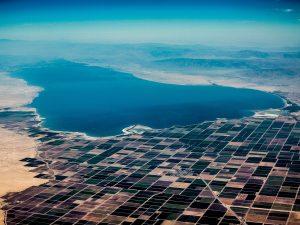 Salton Sea image