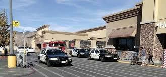 San Jacinto Walmart Problems image