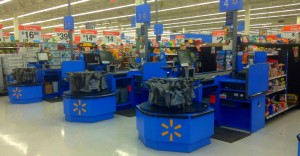 San Jacinto Walmart closed image