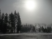 Big Bear Snow 12 image