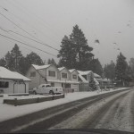 Big Bear Snow 18 image