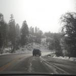 Big Bear Snow 8 image