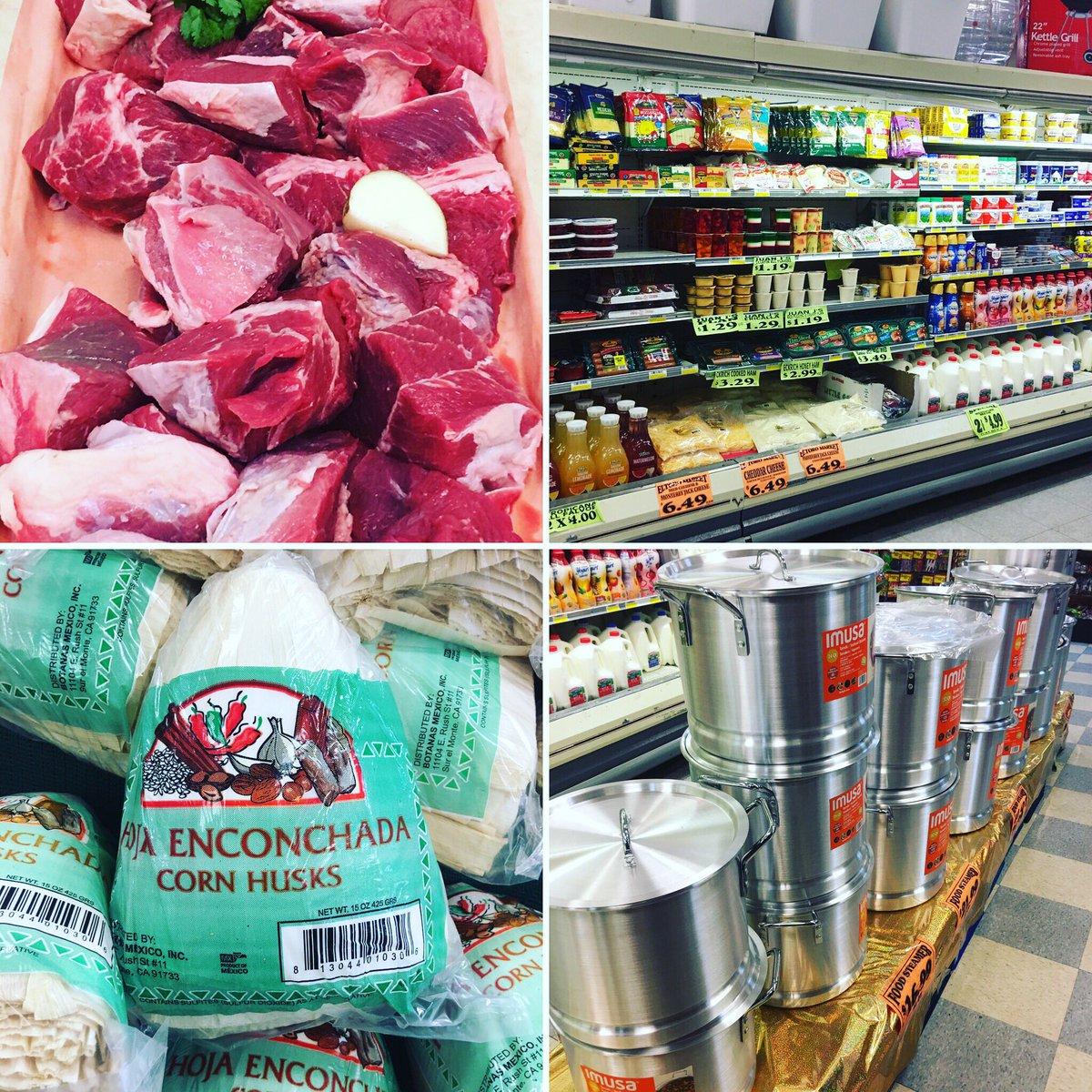 El Toro Markets image