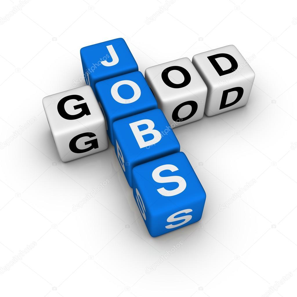 Good jobs hemet ca imge