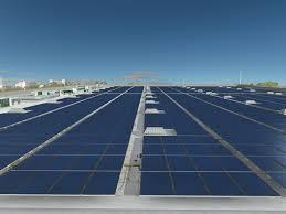 Making Solar Work image