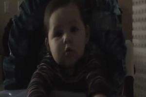 Little Zoey Talks image